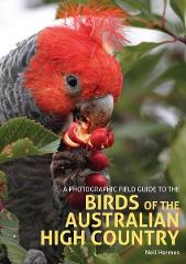 Birds of the Australian High Country