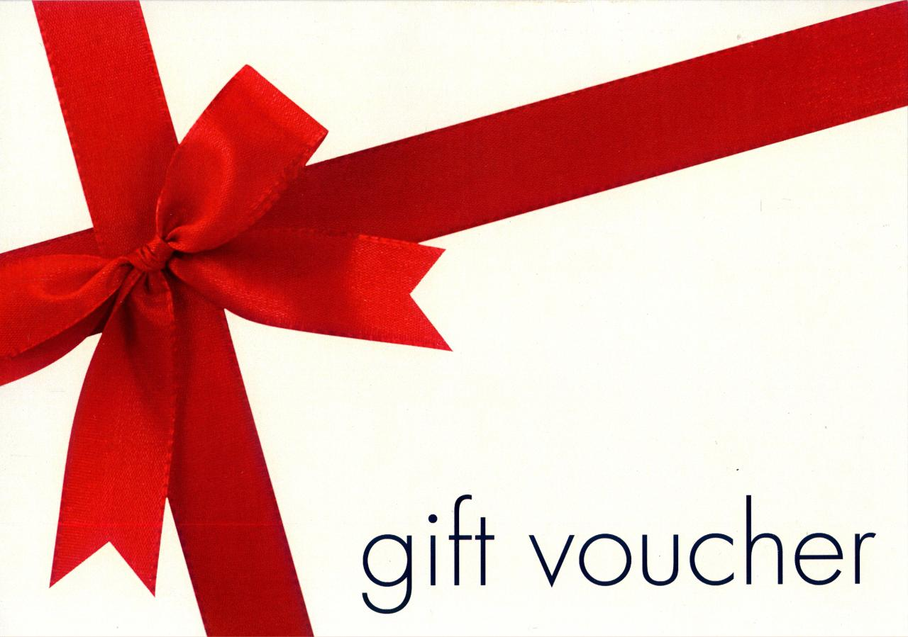Milford Sound Tour Gift Voucher