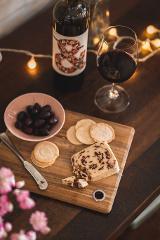 Wine Tasting Premium