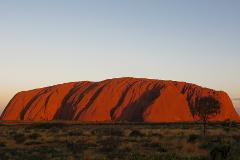 10 DAY ADELAIDE TO ALICE SPRINGS TOUR (HB)