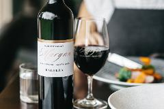 Margan at Home Deluxe Dinner for Two