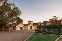 Icons of the Hunter Valley - Signature Experiences at Tyrrell's, Audrey Wilkinson & Brokenwood