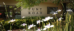 Punt Road Wines - Guided Cellar Door Tasting - Medium Groups (8 - 20 guests)