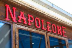 Napoleone Brewery - 'Choose Your Own Paddle' - Tasting Paddle for 1 to 40 guests