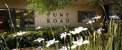 Punt Road Wines - Guided Cellar Door Tasting - Small Groups (1 - 7 Guests)