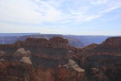 VTE.COM- WEST RIM BUS TOUR + HELICOPTER & BOAT