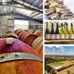 Bells Wine Pairing Experience at Bellbrae Estate  - August 7th