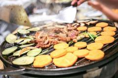 Beijing Hutong Evening Food Tour