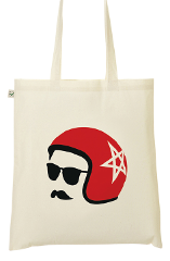 Marrakech Insiders Tote bag