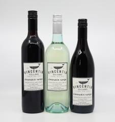 Vincentia Cleanskins wine cheese and Charcuterie night - July 23