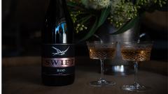 Swift Sparkling 10 Year Celebration Friday 23 October