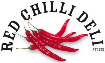 Sri Lankan Cooking Class with the Red Chilli Deli - Thursday 10th June 2021