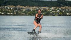 Club Malibu Watersports | Lake Wanaka