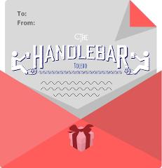 $330 Gift Card