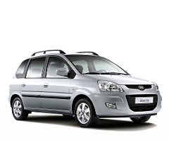 Bansko to Sofia Airport Private Transfer: 1-3 People
