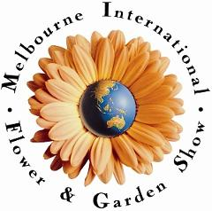 MELBOURNE INTERNATIONAL FLOWER AND GARDEN SHOW 2018 -  DAY TRIP