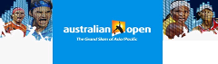 2019 AUSTRALIAN OPEN TENNIS - DO THE SUMS, GREAT VALUE,  GREAT SEATS!
