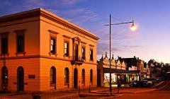 Beechworth or Milawa Wine Tour (Private tour)