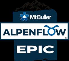 Mirimbah to Mt Buller Shuttle - Alpenflow & General Shuttles