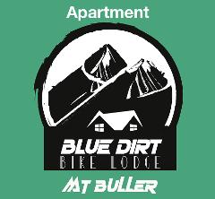 Bike Lodge MT BULLER - APARTMENT
