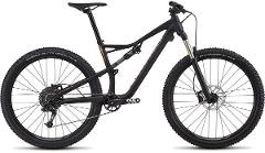 Specialized Camber 27.5 2018 - Medium