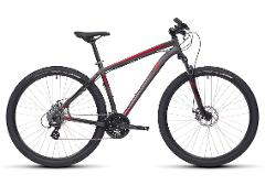 Specialized Hardrock Sport 29 - Single suspension - Size Medium