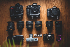 IGNITION MTB FESTIVAL: MTB PHOTOGRAPHY LESSON