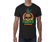 Pineapple Express RIDERS TEE - LIMITED EDITION