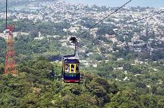 Puerto Plata City Tour – Half Day