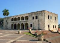Santo Domingo City Tour - a DominicanPlus Signature Tour