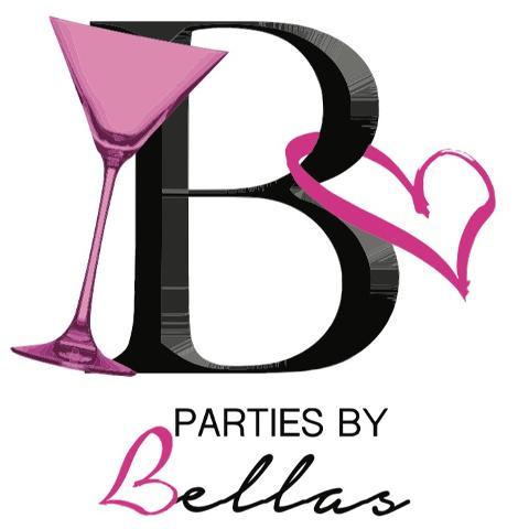 Bellas' Ladies Race Day