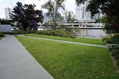 Riverside and Parklands walking tour 3 hours