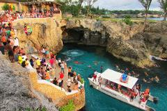 Negril Beach Experience