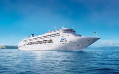 PACIFIC ISLAND HOPPER 10 - 18 MAY 2019 | 9 DAYS (Ex BRISBANE)