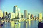 SUNSHINE COAST AND AUSTRALIA ZOO 14-19TH OCT 2019 | 6 DAYS