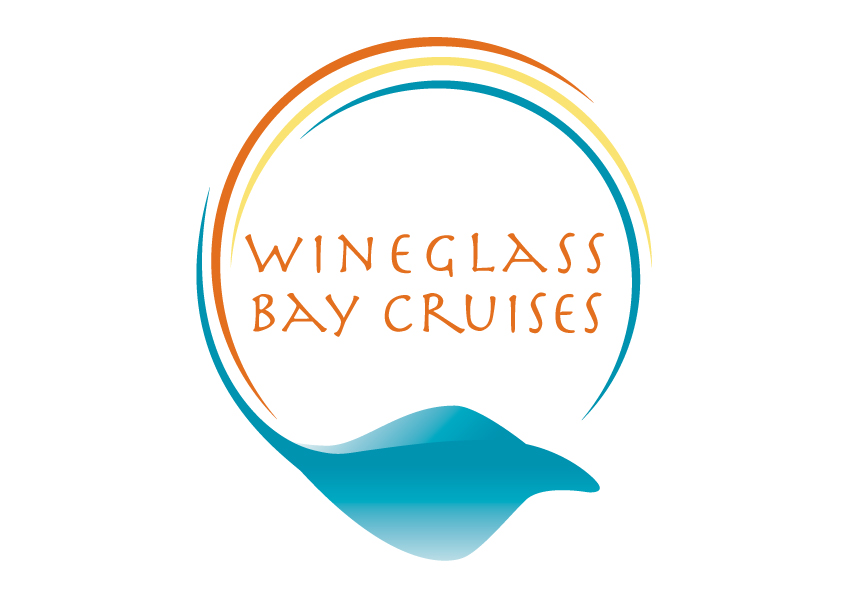 Gift Voucher - Vista Lounge ADULT - Wineglass Bay Cruise