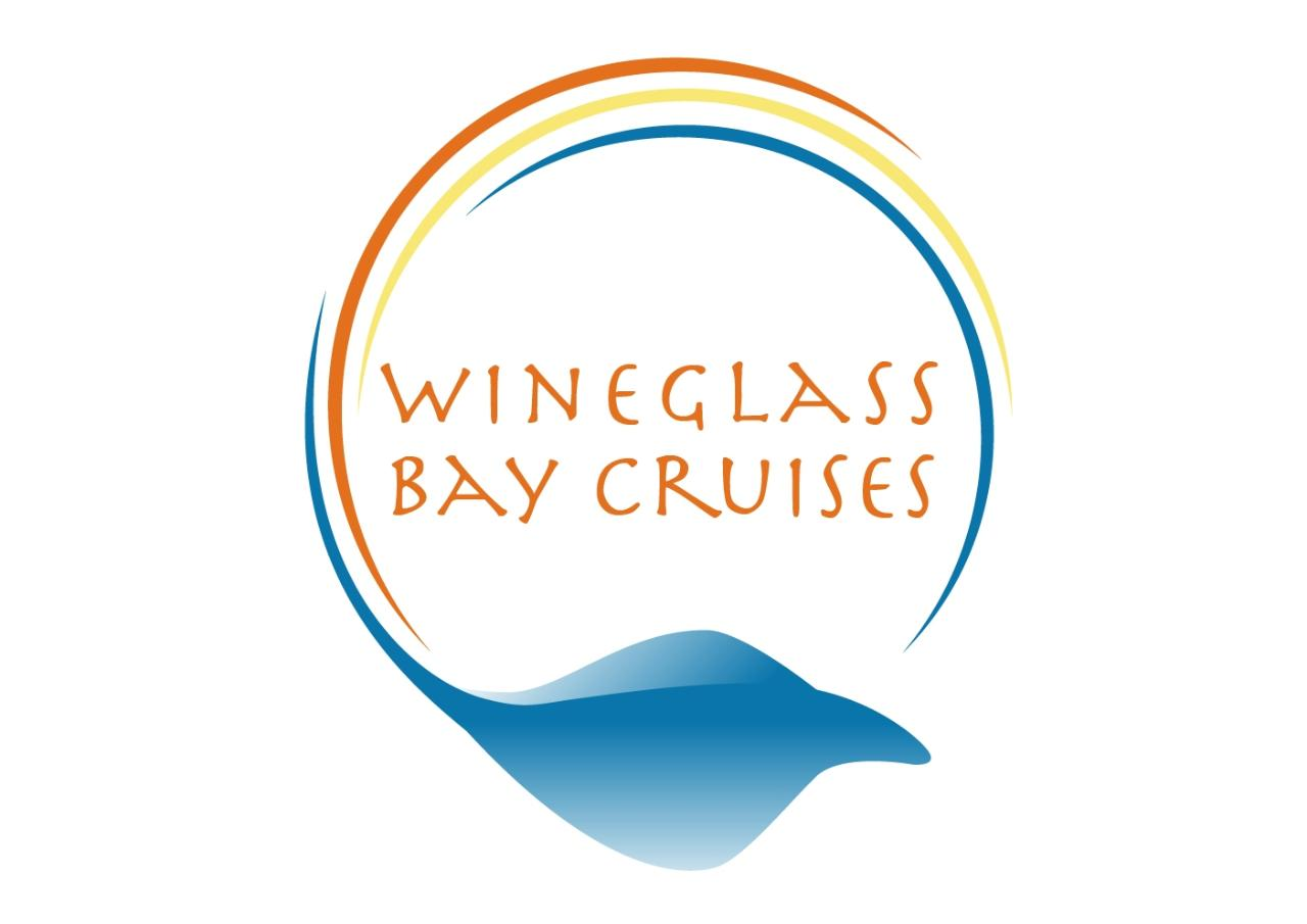 Gift Voucher - Vista Lounge CHILD - Wineglass Bay Cruise