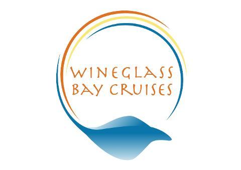Gift Voucher - Vista Lounge CHILD - Wineglass Bay Cruise