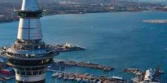 Explore Auckland Tour (Small Groups)
