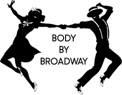 Body by Broadway