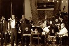 The Ne Plus Ultra Jass Orchestra
