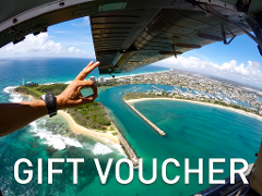 Gift Voucher - Sunshine Coast Adventure
