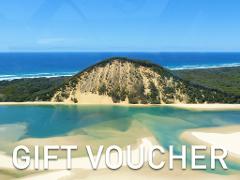 Gift Voucher - Double Island Point Adventure