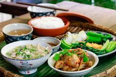 Hue Foodie Tour
