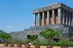 Classic Hanoi