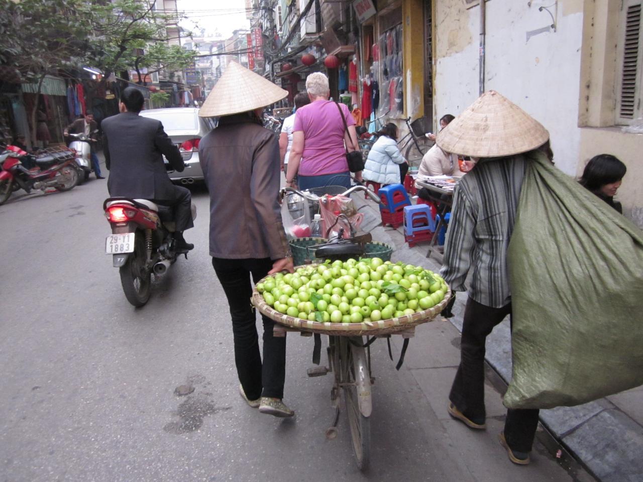 Experience Vietnam & Cambodia
