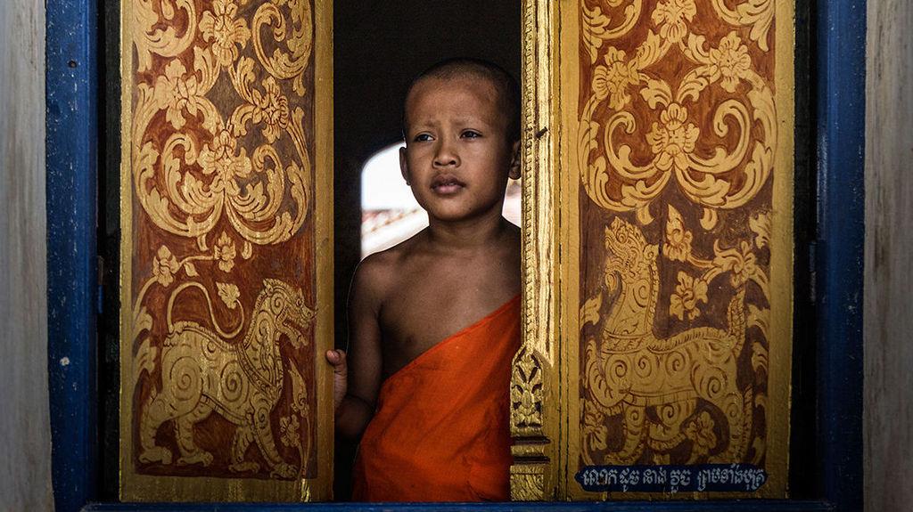 Boutique Siem Reap