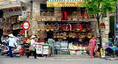 Explore Hanoi & Halong Bay