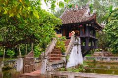 Essential Hanoi