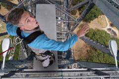 Day Climb & Walk The Plank - Gift Voucher - Valued at $169
